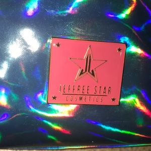 Jeffree Star Bags - JEFFREE STAR